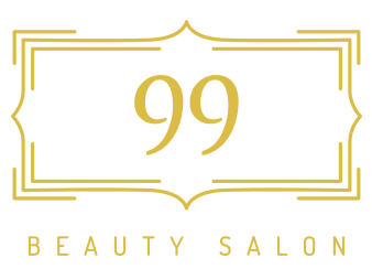 BEAUTY SALON 99